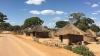 Zambija