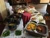 mizica pogrni se v Etiopiji
