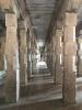 Tempelj v Maduraju