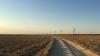 prostranstva Kazahstana
