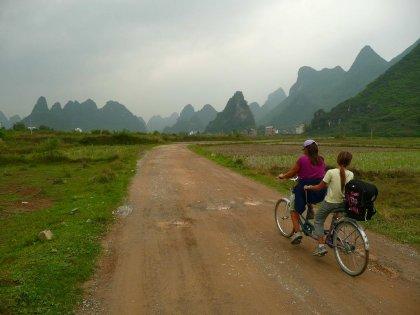 2010-Kitajska_29