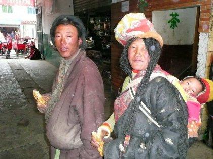 2010-Kitajska_76