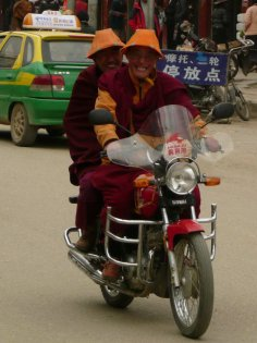 2010-Kitajska_77