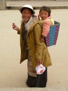 2010-Kitajska_78