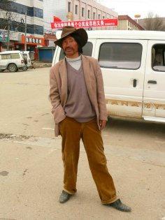 2010-Kitajska_81