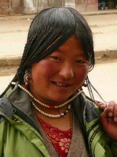 2010-Kitajska_88