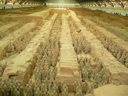 2010-Kitajska_105