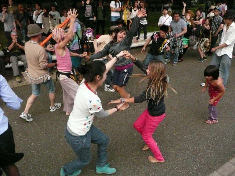 2010-Tokio_06