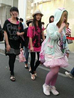 2010-Tokio_08