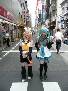2010-Tokio_09