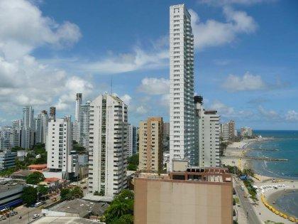 2010-kolumbija_27
