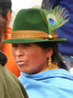 2010-Ekvador_08