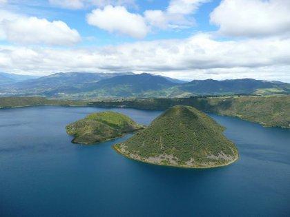 2010-ekvador_24