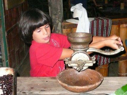 2010-Ekvador_47