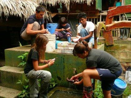 2010-Ekvador_52