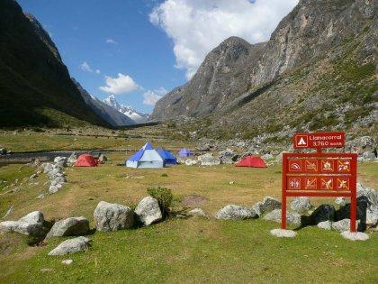 2010-Peru_34
