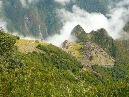 2010-Peru_38