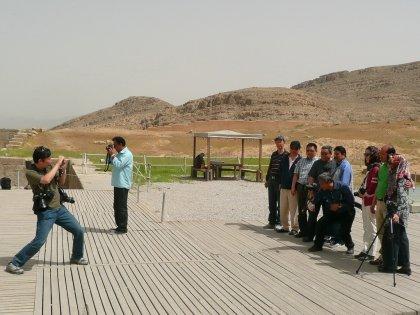 2011-iran_75