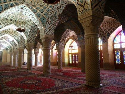 2011-iran_85