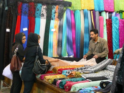 2011-iran_90