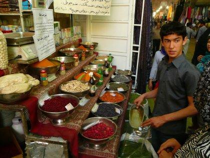 2011-iran_91