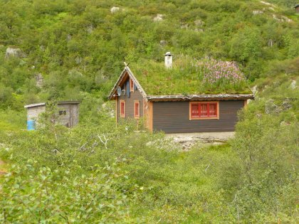 Skandinavija-027