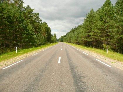 Skandinavija-090