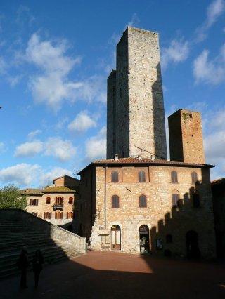 2012-Italija_09