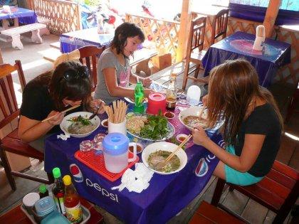 laos-2012_02