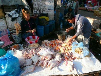 laos-2012_04