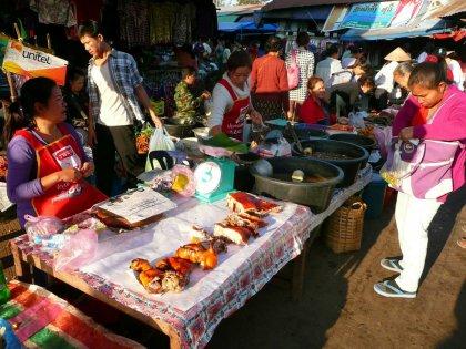 laos-2012_14