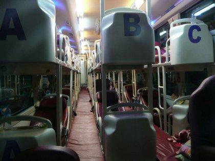 laos-2012_15