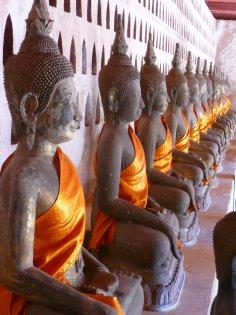 laos-2012_23