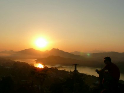 laos-2012_29