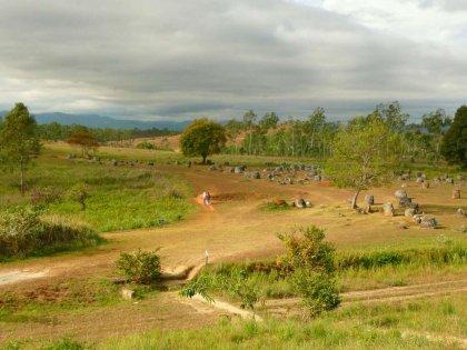 laos-2012_41