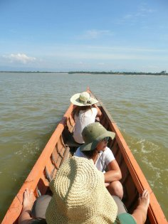 laos-2012_46