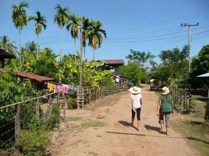 laos-2012_47