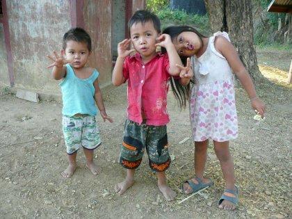 laos-2012_55