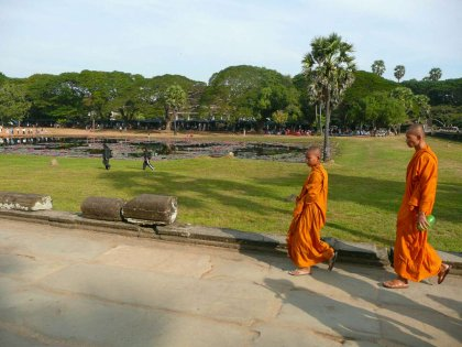 laos-2012_63