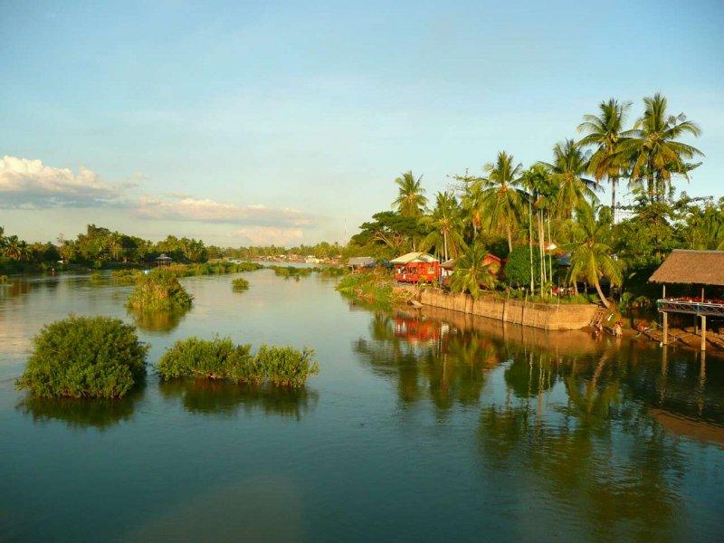 laos-2012_56