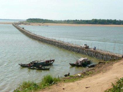 laos-2012_58