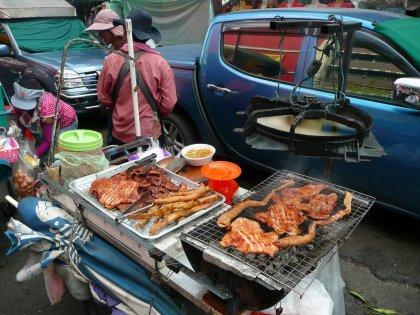 Laos-2012_77