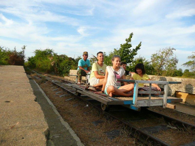 Laos-2012_101