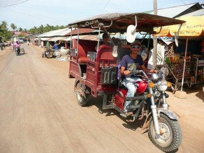 Laos-2012_107