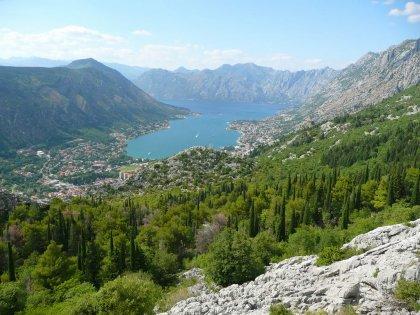 Balkan-2013_19
