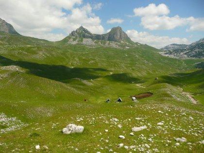 Balkan-2013_25