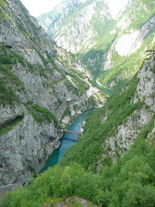 Balkan-2013_27