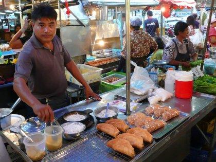 Laos-2012_111
