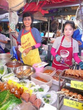 Laos-2012_115