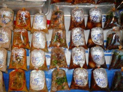 Laos-2012_123